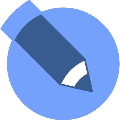 Картинки по запросу лого жж